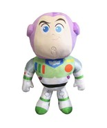 "NEW Toy Story Jumbo 30.7"" Plush, Buzz Lightyear --FREE SHIPPING-- - $54.99"
