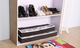 2 Units Shoe Organizers - $19.99+