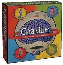 Cranium (NIB) - $14.95