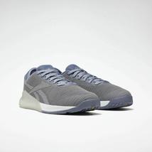 Reebok Women's Nano 9 Women's Multi COlor Training Running Shoes DV6361 - $106.13