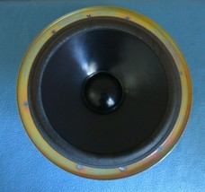 Technics EAS30PL309D6 Woofer (one) From SB-CR77 Speakers (Two Available) - $37.05