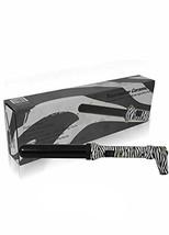 32mm Proliss Twister: Zebra by Proliss - $65.96