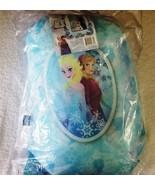 Disney Frozen Slumber / Sleeping Bag - New / Sealed - $34.63