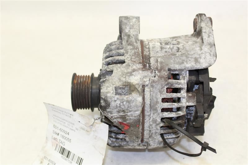 Alternator Bmw 325i 525i X3 02 03 04 05 06 And 17 Similar Items
