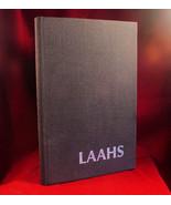 LAAHS James Robert Laahs - $490.00