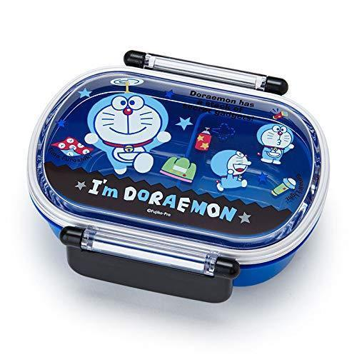 2bcbb190c Doraemon Lunch Box Dxs (I 'm Doraemon) and 44 similar items