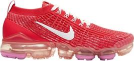 Women's Nike Vapormax Flyknit 3  Shoes Sizes 6.5-11 - £150.51 GBP