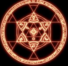 GET EVEN PAY BACK SPELL *DIRECT SPELL-CASTING* CAST WITHIN 24 HOURS! REV... - $39.99