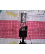 VR-150 Vacuum Tube - RCA Radiotron - Triplett tested GOOD - $10.80