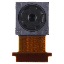 Front Facing Camera Module for HTC One E9+ - $6.28
