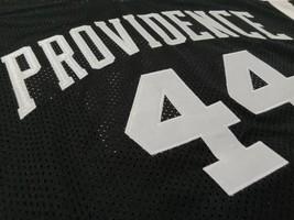 Austin Croshere Providence Friars Black College Jersey Any Size Free Wwjd Brclet - $29.99