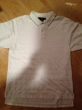 Nike Golf Polo Good to Excellent Pre-Owned Condition Men's Size Medium.....3 - $11.64
