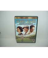 Bobby Jones: Stroke of Genius (DVD, 2004, Special Edition) - $5.84