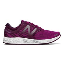 New Balance Shoes Fresh Foam Zante V3, WZANTPN3 - $184.00