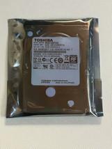 "Toshiba MQ01ABF032 320GB  2.5"" SATA 5400RPM 7MM Notebook Laptop Hard Dis... - $12.53"
