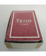 Vintage! The American Girls Board Game TRADE CARDSPleasant Company 1999 ... - $12.59