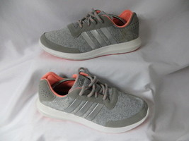 adidas Women's S78615 Element Refresh Running Shoe Sz 10 M - $32.66