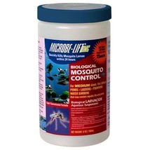 Microbe Life 717499 Microbe-Lift BMC Fertilizer, 6 oz - $32.85