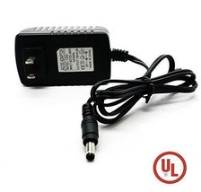AC 100 - 240V To DC 12V 2A Power Supply Converter Adapter for LED Lights... - $5.88
