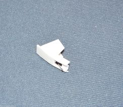 TURNTABLE NEEDLE STYLUS FOR SANSUI SN-P313 SN-P323 for Sanyo MG44J image 4