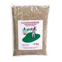 Canada GreenTM Grass Seed - $14.99