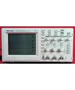 Tektronix TDS210 Digital Storage Oscilloscope - $239.59