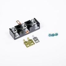 137150200 ELECTROLUX FRIGIDAIRE Dryer terminal block - $16.43