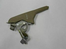 Emergency Brake Handle 95 Honda Odyssey R157283 - $33.66