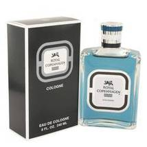 Royal Copenhagen Cologne By Royal Copenhagen - $28.85