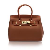 aiwoo 2017 new fashion women bags handbags famous brand casual hasp soli... - $42.99