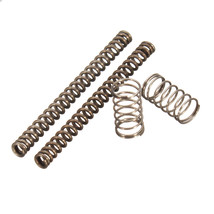 ALZRC Devil 505 FAST RC Helicopter Parts Motor Mount Spring - $7.47