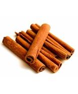 Ma's Organic Ceylon Cinnamon sticks 50g - Pure Natural from Sri Lanka - $7.57