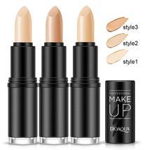 Women Makeup Waterproof Concealers Cream - $7.49+