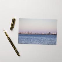 Standard postcard 4x6 5fdb7f6b8323a thumb200