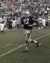 John Cappelleti 8X10 Photo Penn State Nittany Lions Ncaa Football Color - $3.95