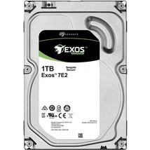 Seagate ST1000NX0343 1 TB Hard Drive - SATA (SATA/600) - 2.5 Drive - Int... - $107.92