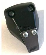 Wahl Trimmer Precision Blade Attachment for Model 9818 9854 9884L 9860 9... - $18.00