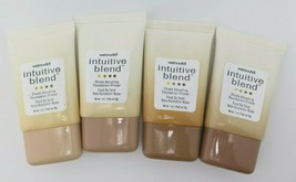 Wet n Wild Intuitive Blend *Choose your shade* - $10.29