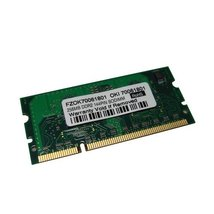 256MB DDR2 144Pin Memory RAM for OKI Color Printer MC361, MC561, CX2731, C330dn,