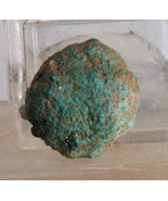 #5294 Malachite Ball - Blue Ball Mine, Arizona - $5.00