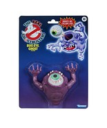 NEW SEALED 2021 Kenner Classics Real Ghostbusters Bug Eye Ghost Action F... - $49.49