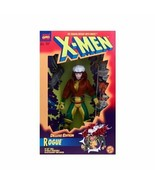 """Uncanny X-Men Rogue Deluxe Edition New in Box 10"""" Action Figure 1996 Toy... - $15.83"""