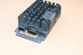 Mercedes W203 W209 Amplifier Amp A1698201389 Herman Becker image 2
