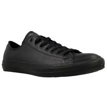 Converse Sneakers Chuck Taylor AS OX Mono Black, 135253C - $150.11