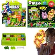 Qixels S4 Mega Refill Pack - $39.96