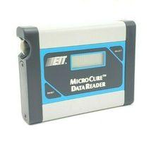 EIT MICROCURE DATA READER / RADIOMETER, MC-10 image 4