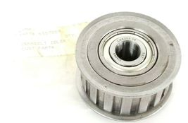 NEW GENERIC SST 6557059 GEARBELT IDLER PULLEY CSA202-10 image 6