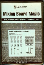 Katamar Hit Sound Recording Course #3 Recording... - $19.95