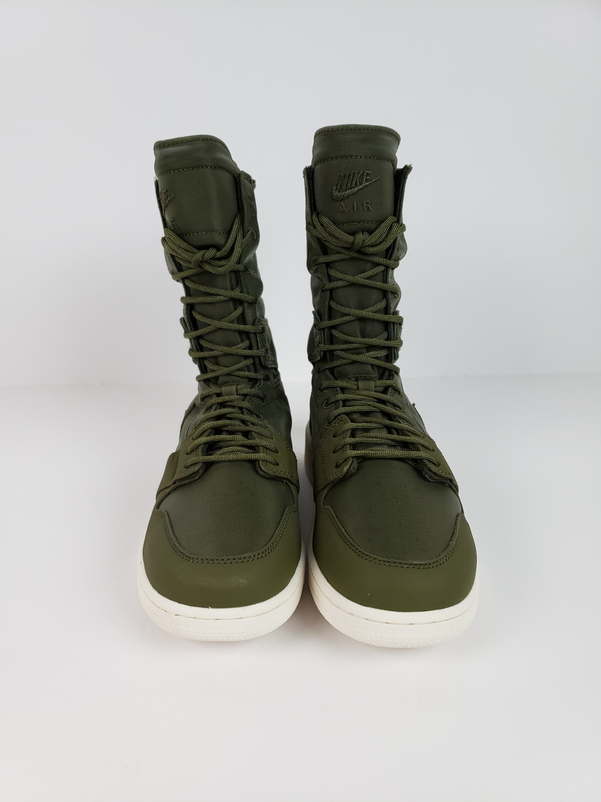 527325591a4 Nike Air Jordan 1 Explorer XX Phantom Boots and 23 similar items
