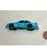 NASCAR Racing Champions 1990 Dave Marcis 1:64 Scale Die-Cast Stock Car R... - $11.99